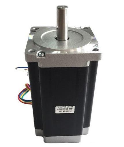Step motor NEMA 34 86x155