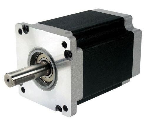 Step motor NEMA 42 110x201