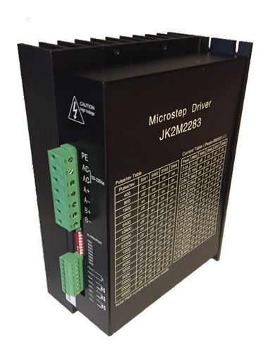 Slika proizvoda: Step Motor Drajver za NEMA 42