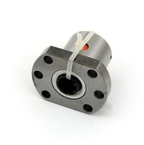 Kuglicna matica sfu2505-4