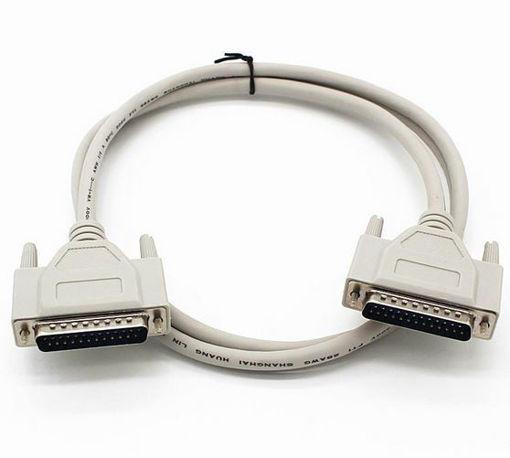 LPT kabl