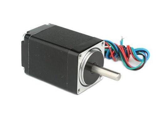 Step motor NEMA 11 28x45