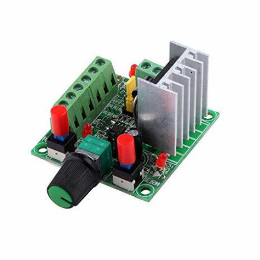 Generator signala