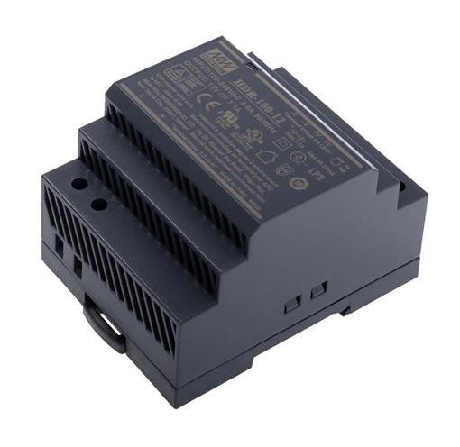 Slika proizvoda: Napajanje Mean Well HDR-100-24 100W 24V