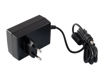 Slika proizvoda: Adapter Mean Well GS25E12-P1J 25W 12V
