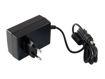 Slika proizvoda: Adapter Mean Well GST25E24-P1J 25W 24V