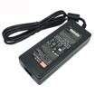 Slika proizvoda: Adapter Mean Well GST160A24-R7B 160W 24V