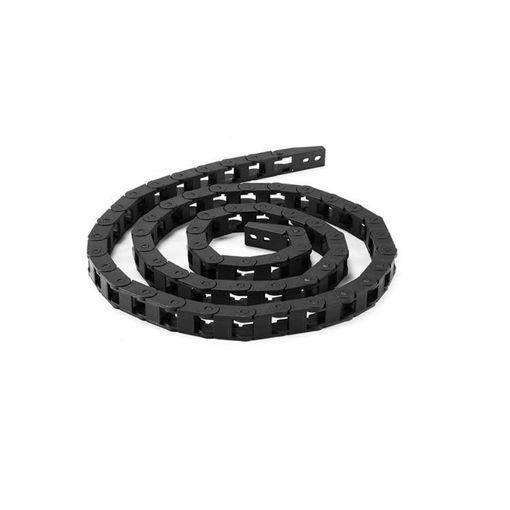 Nosac kablova 7x7 - Energetski lanac
