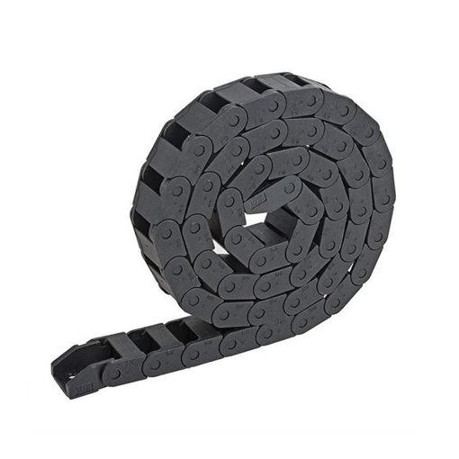 Nosac kablova 10x10 - Energetski lanac