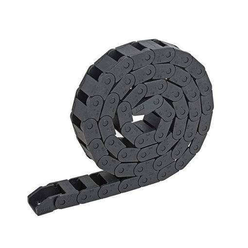 Nosac kablova 15x25 - Energetski lanac