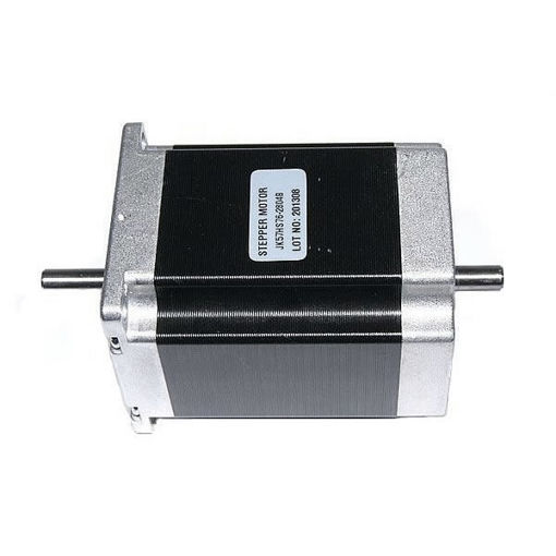 Step motor NEMA 23 57x76
