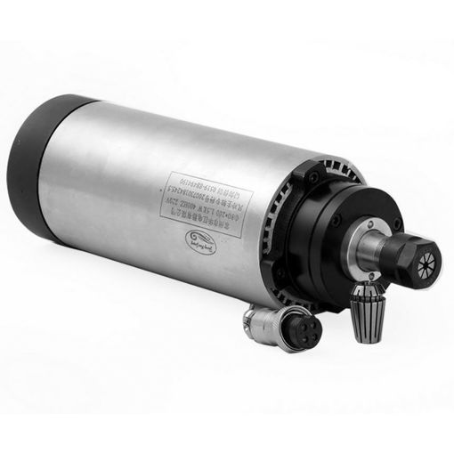 Obradin motor sa vazdusnim hladjenjem 1.5kw