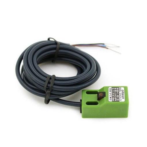 Induktivni senzor SN04-P2