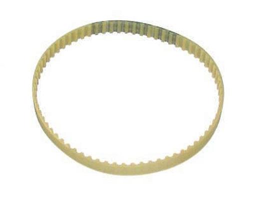 Slika proizvoda: Zupčasti kaiš HTD 3M-390 širine 15mm