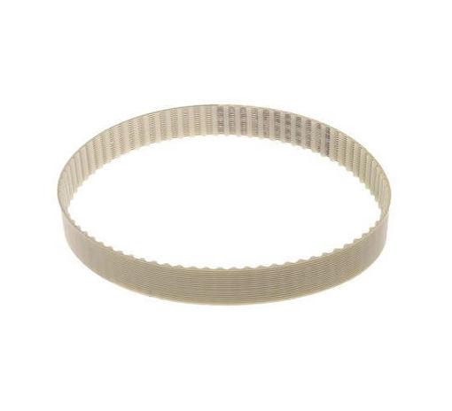 Slika proizvoda: Zupčasti kaiš T2.5-160 širine 6mm