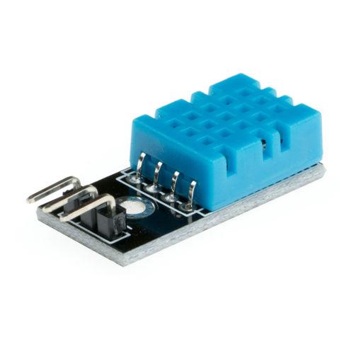 Slika proizvoda: Arduino senzor temperature i vlažnosti