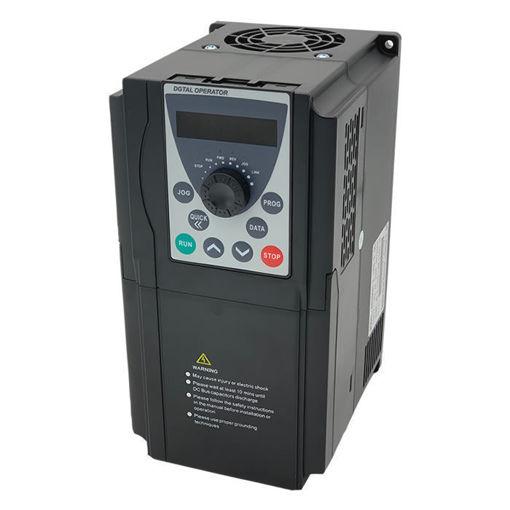 Frekventni regulator Inverter EKVR 5.5KW 380V