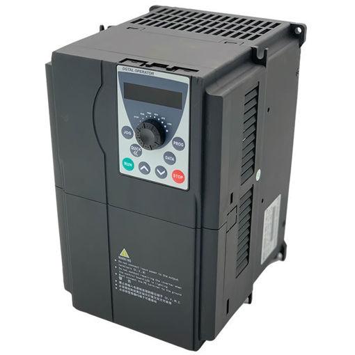 Frekventni regulator Inverter EKVR 7.5KW 380V